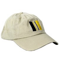 Women's Rights NHP Cap
