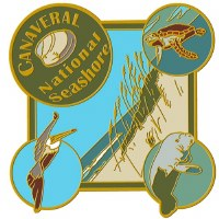 Canaveral National Seashore Magnet