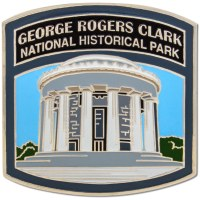 George Rogers Clark Magnet