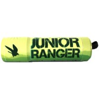 Junior Ranger LED Flashlight