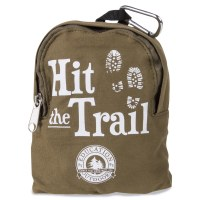 Hit the Trail Game