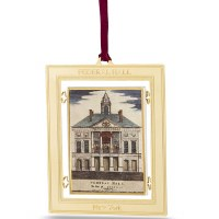 1998 US Congressional Ornament