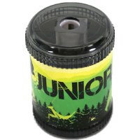Junior Ranger Pencil Sharpener