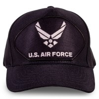 U.S. Air Force Cap