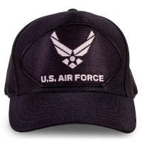 U.S. Air Force Cap