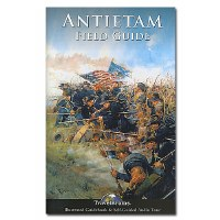 Antietam Field Guide