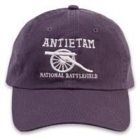 Antietam Cannon Hat