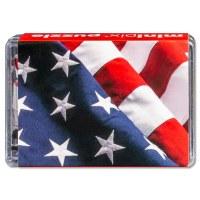 Flag Mini Puzzle