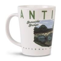 Burnside Bridge Mug