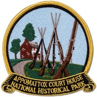 Appomattox Patch