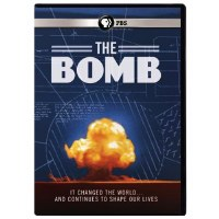 The Bomb DVD