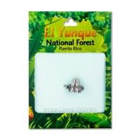 El Yunque Yokahú Tower Charm