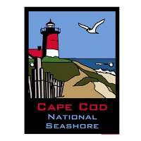 Cape Cod ANP Lapel Pin