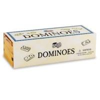 Dominoe Set