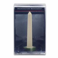 Washington Monument Miniature Sculpture