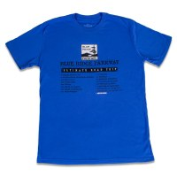Blue Ridge Parkway Road Trip Tee