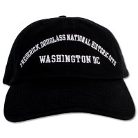 Frederick Douglass Ball Cap