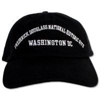 Frederick Douglass Ball Cap