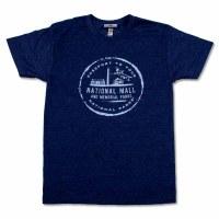 National Mall Passport T-Shirt