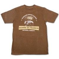 Blanchard Springs T-Shirt