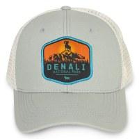 National Park Hats Shop Americas National Parks