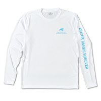 OBXF CHNS Long Sleeve T-Shirt