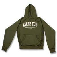 Cape Cod NS Sweatshirt