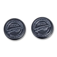 Wright Brothers Cufflinks
