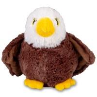 Eco Pals Eagle