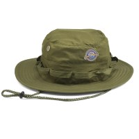 Junior Ranger Bucket Hat