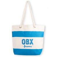 Outer Banks Tote Bag