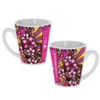 2020 Cherry Blossom Mug
