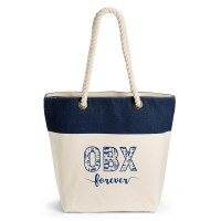 Outer Banks Forever Wright Brothers Tote Bag