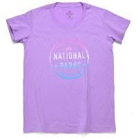 Passport Women's T-Shirt