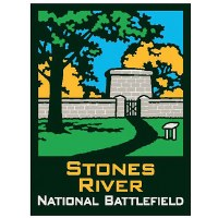 ANP Stones River Patch