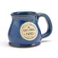 Donate Today – Limited-Edition Passport Explorer Mug
