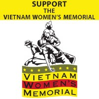 Support the Vietnam Women's Memorial
