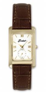 Belair Unisex A4159Y-S-WHT Watch