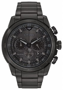 Citizen Eco Drive Ecosphere Watch CA4148-81E