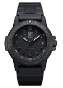 Luminox Leatherneck Sea Turtle Watch Model 0301.BO