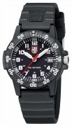 Luminox Leatherback Sea Turtle Watch 0301