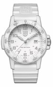 Luminox Leatherback Sea Turtle Watch model 0307.WO