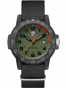 Luminox  Leatherback Sea Turtle Giant Watch Model 0337  44mm