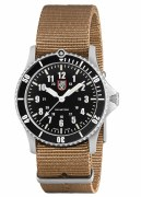 Luminox Sport Timer Limitede Edition 42mm Watch Model XS.0901.30th.Set
