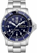 Luminox Automatic Sport Timer Watch Model 0924