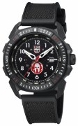 Luminox Watch Model 1001.SPARTAN