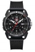Luminox ICE SAR Watch 1001