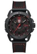 Luminox ICE SAR Watch 1002