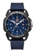 Luminox Ice Sar Artic 1000 Series Watch Model 1003.ICE