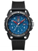 Luminox ICE SAR Watch 1003